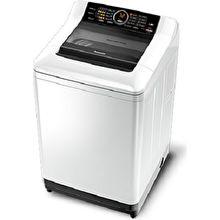 Panasonic NA-F100A1 Top Load Washing Machine