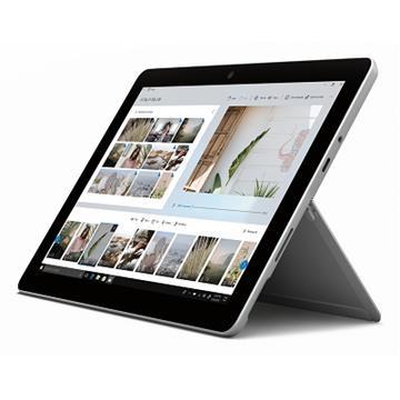 【Microsoft 微軟】Surface GO 8G/128G