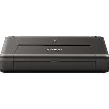 Canon PIXMA iP110 Office Mobile Printer