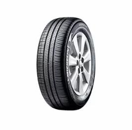 Michelin |   ยางรถยนต์ขอบ15 รวมทุกรุ่น