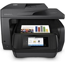 HP OfficeJet Pro 8720 Printer