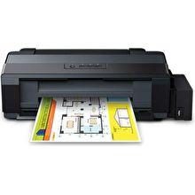 Epson L1300 Ink Tank Printers