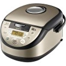 Hitachi RZ-JHE18Y Rice Cooker