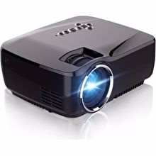 ELEGIANT GP70UP Android Mini LED Projector