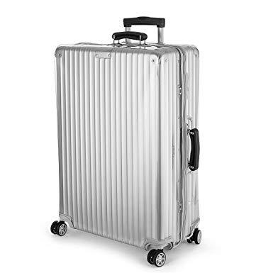 Rimowa | กระเป๋าเดินทาง รวมหลากหลายรุ่น