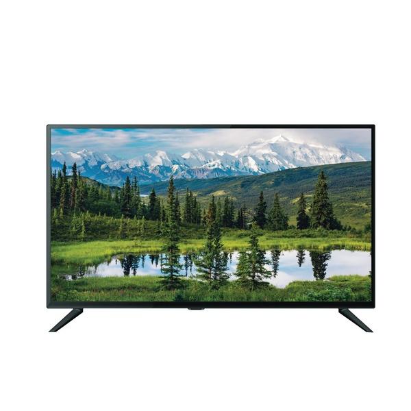 Aconatic   LED DIGITAL TV 32 นิ้ว รุ่น 32HD511AN