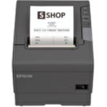 Epson TM-T88V Thermal Receipt Printer