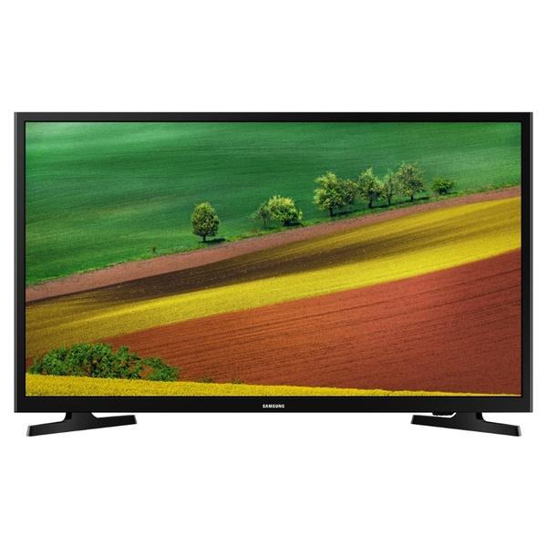 SAMSUNG | โทรทัศน์ HD LED TV 32N4003 32 นิ้ว รุ่น UA32N4003AKXXT