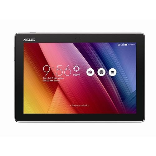 ASUS New ZenPad 10 Z300CNL 10.1吋 可通話平板