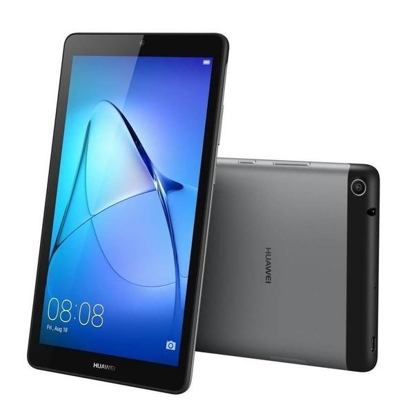 Huawei | แท็บเล็ต MediaPad T3