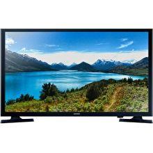 Samsung J4303 Smart HD 32'' TV