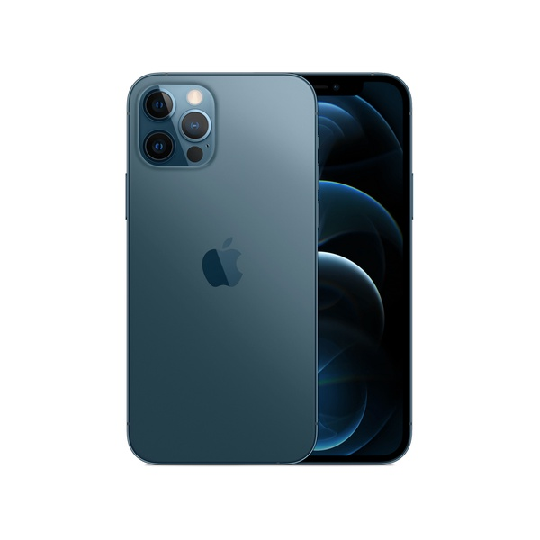 Apple | iPhone 12 Pro (128/256/512GB)