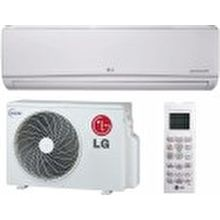 LG A4UQ26GFA0 Air Conditioner