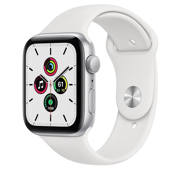 Apple Watch SE (2020) ขนาด 40 mm