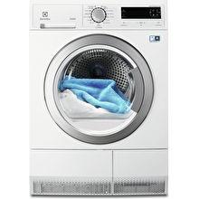 Electrolux EDH-3497RDW Dryer