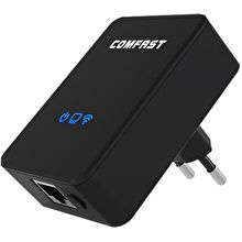 Comfast CF-WR150N Wireless Repeater