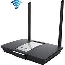 Comfast CF-WR610N Wireless Router