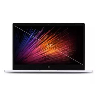 "Mi Notebook Air 13.3"" Core™ i5"