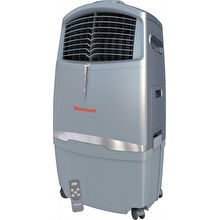 Honeywell CL30XC Air Conditioner