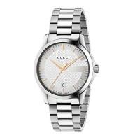 Gucci | นาฬิกา Gucci G-Timeless  รวมหลากหลายรุ่น