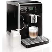 Philips HD8768 Automatic espresso machine