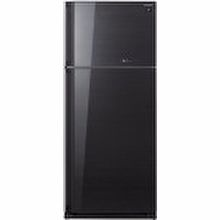 SHARP-SJ-PD35P-SL 364L 2 DOOR REFRIGERATOR