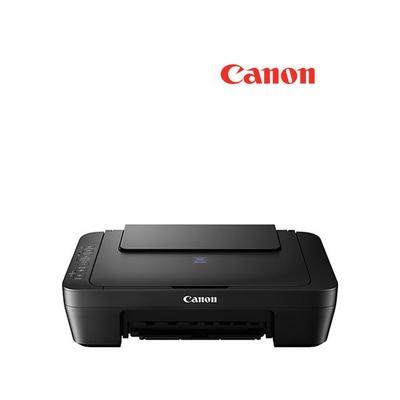 Canon | Pixma E470 printer