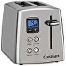 Cuisinart CPT-415 Toaster