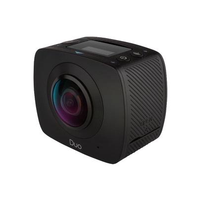 JOLT DUO 360 CAM 環景攝影機