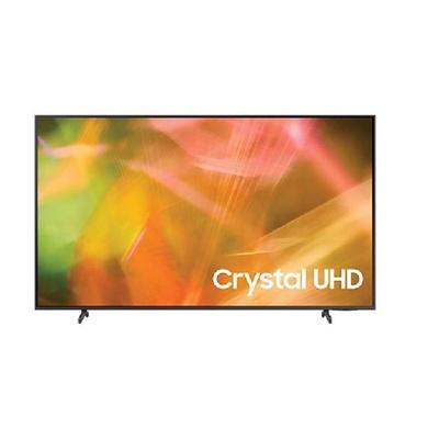 Samsung | UA70AU8100GXXP 70-INCH 4K ULTRA HD
