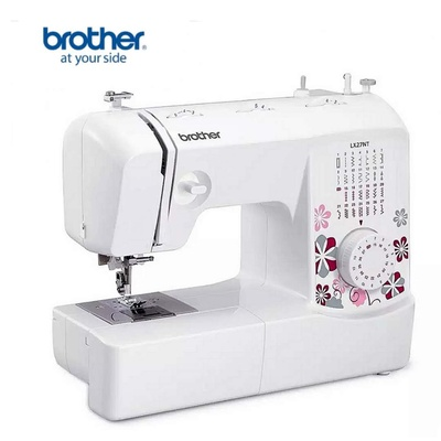 Brother | LX27NT Sewing Machine