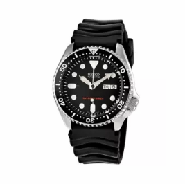 SEIKO | นาฬิกา ไซโก้ รุ่น SCUBA AUTOMATIC  SKX007K1