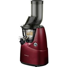 Kuvings B6000 Whole Slow Juicers