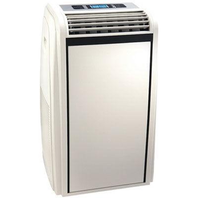 TCL 6坪移動式冷暖氣機 TAC-12CHPA