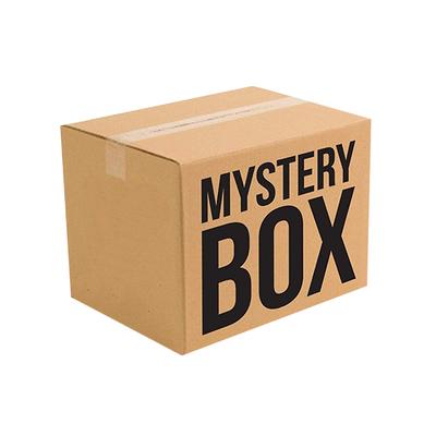 กล่องสุ่ม Mystery Lucky Box