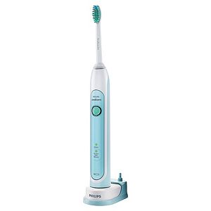PHILIPS 飛利浦 HX-6711 Sonicare Healthy White 音波震動牙刷