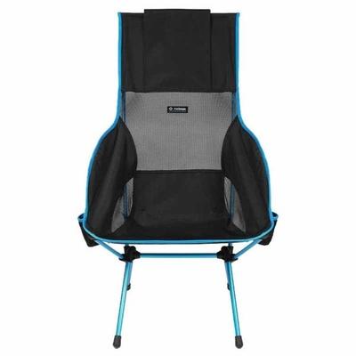HELINOX | เก้าอี้แคมป์ปิ้ง รุ่น Savanna Chair