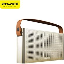 Awei Y300 Portable Wireless Bluetooth Speaker
