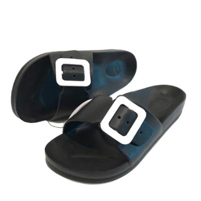MONOBO | รองเท้าแตะแบบสวม รุ่น Moniga