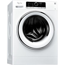Whirlpool FSCR90420 9kg Supreme Care Washer