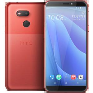 【HTC 宏達電】Desire 12s (3GB/32GB)