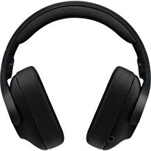 Logitech G433 headphone