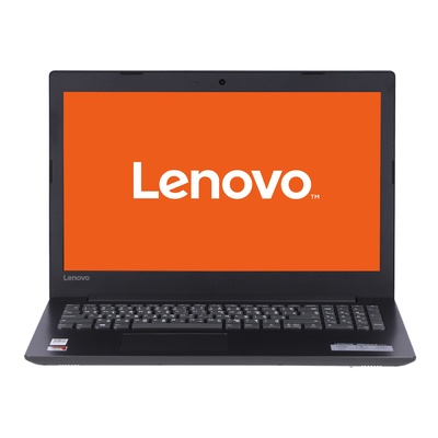 LENOVO | NOTEBOOK รุ่น IDEAPAD 330-15AST-81D600BQTA
