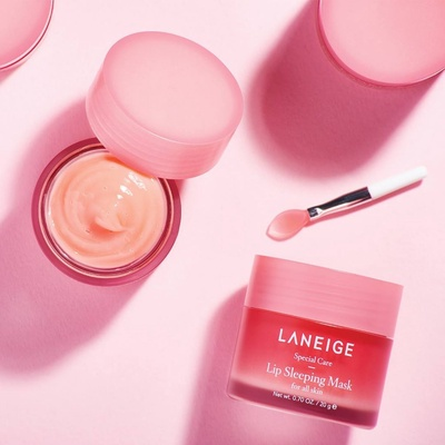 LANEIGE | Lip Sleeping Mask 20g