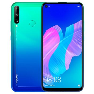 Huawei Y7p (4/64GB)
