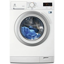 Electrolux EWF1497HDW 9KG Front Load Washer