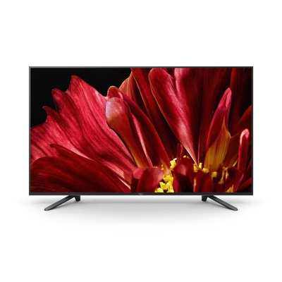 SONY   TV UHD LED (65