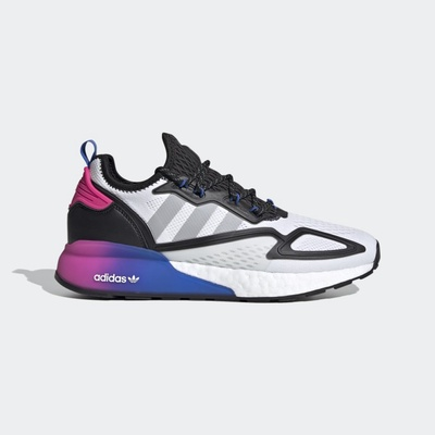 ADIDAS| ZX 2K Boost Shoes