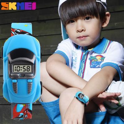 SKMEI | นาฬิกาข้อมือสำหรับเด็ก SKMEI 1241