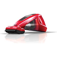 Dirt Devil BD10167 Vacuum Cleaners